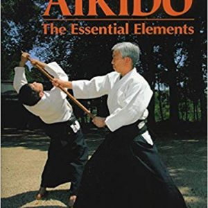 progressive aikido houston