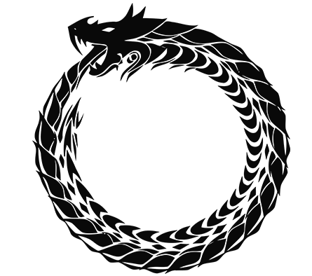 location-dragon