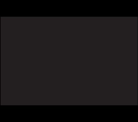 location-rates dragon